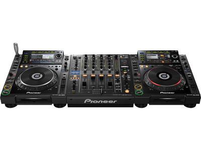 Sewa-Alat-DJ-Pioneer-GoRental