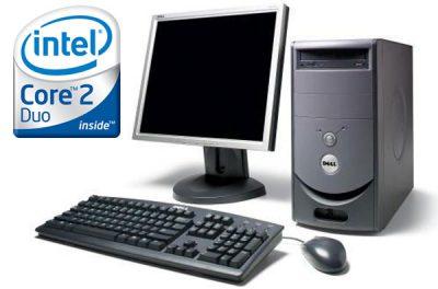 Sewa-Komputer-GO-Rental-10-400×264