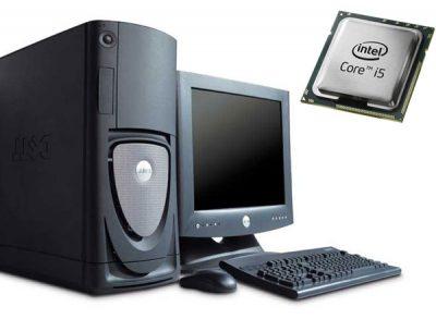 Sewa-Komputer-GO-Rental-6-400×293