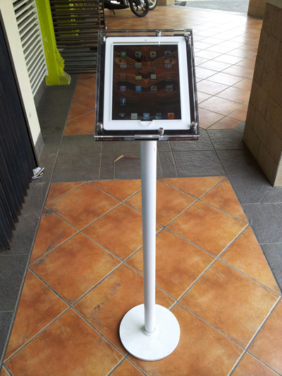 Sewa-Tablet-Samsung-Ipad-GoRental