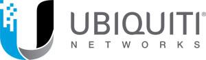 Ubiquiti-UBNT-Logo